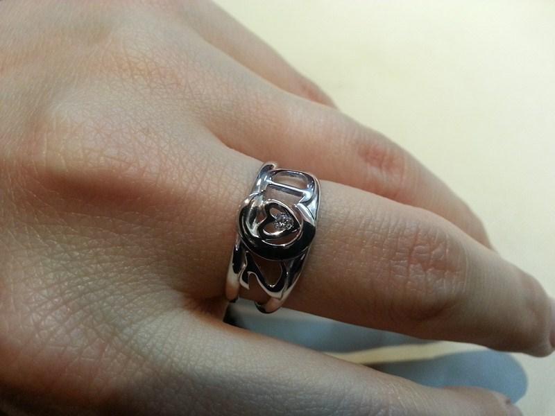 joyas personalizadas