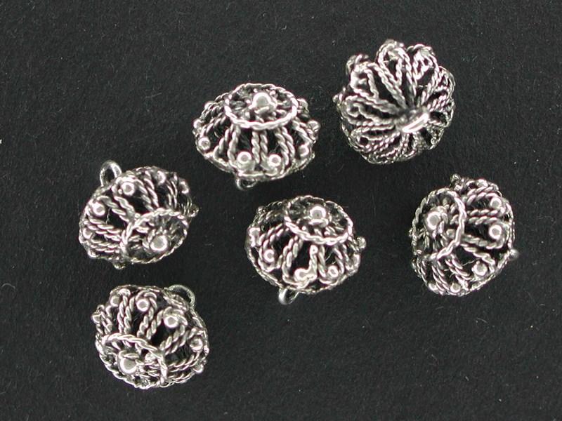 varios joyería